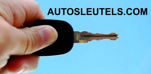 Home Autosleutels Com